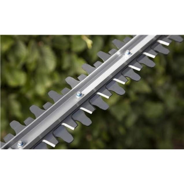 Електрическа ножица за жив плет EasyCut 500/55