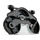 Косилен апарат - Combi 94 XP® за R 216 AWD